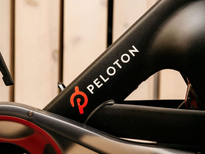 Peloton, perché gli investitori sono così entusiasti dell'acquisizione di Precor