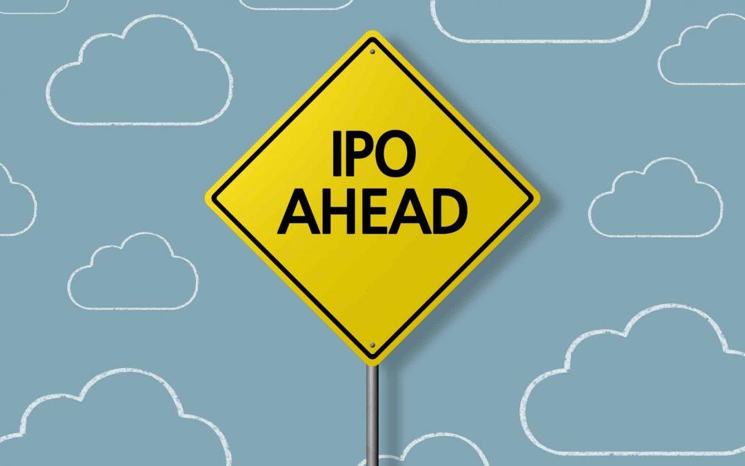 Roblox, l'IPO slitta al prossimo anno