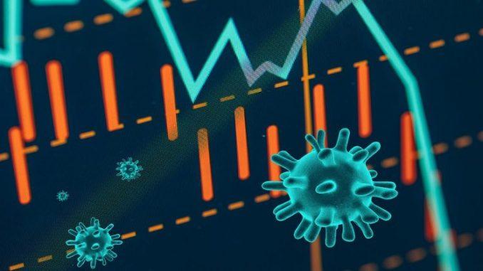 Trading Online Coronavirus: 2 titoli biotecnologici pronti ad esplodere
