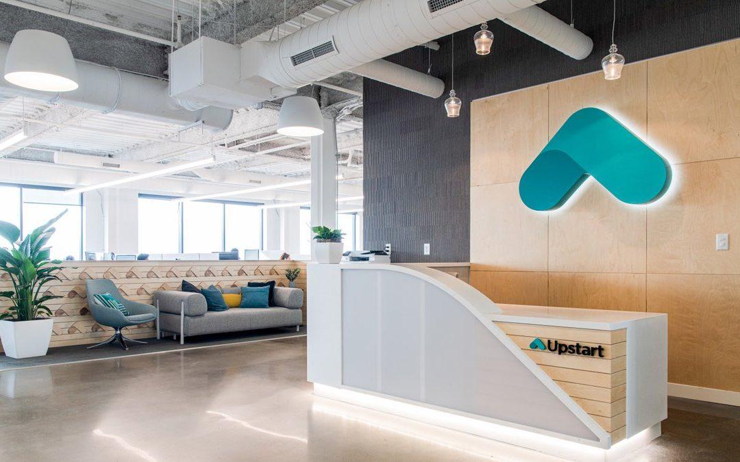 Upstart (UPST), nuova IPO Fintech con un enorme potenziale