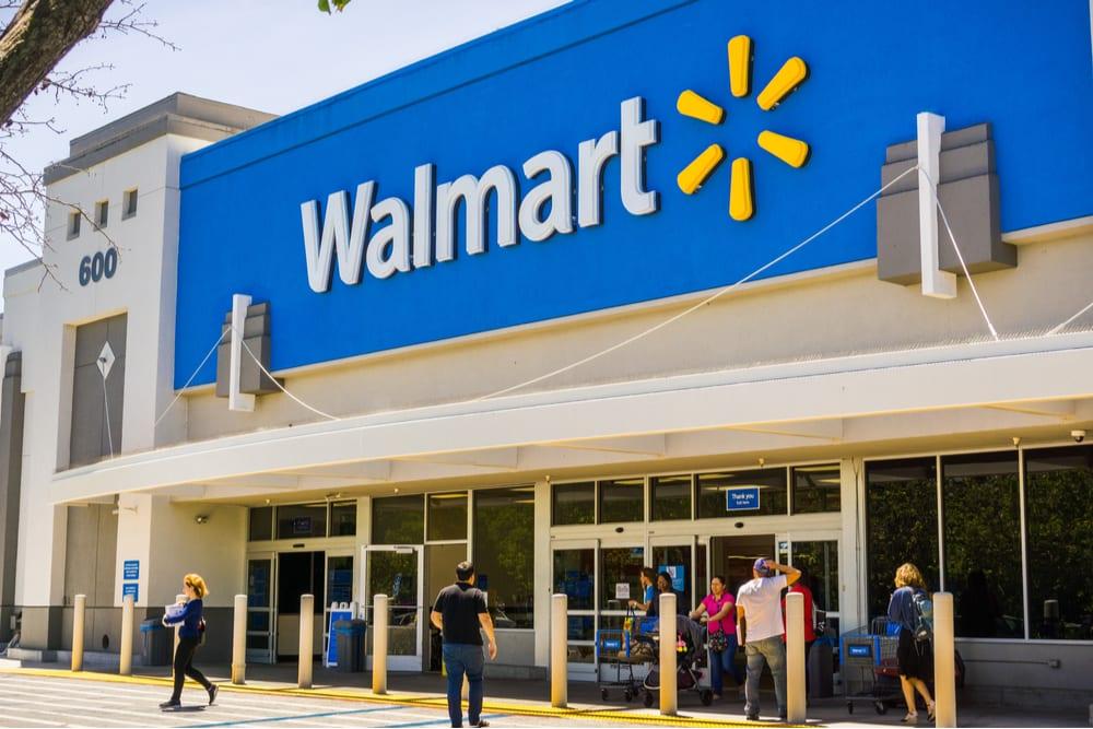 Walmart svela un nuovo servizio e ottiene il consenso degli analisti