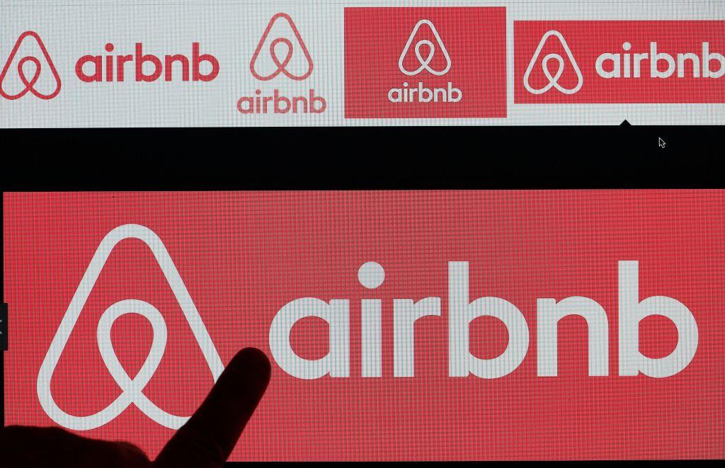 Airbnb valuta l'IPO a $ 68 per azione, più del previsto