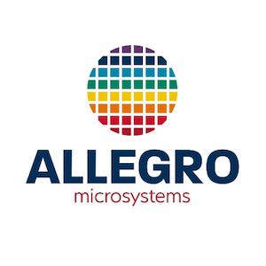 allegro microsystems azioni titolo quotazione previsioni dividendi grafico