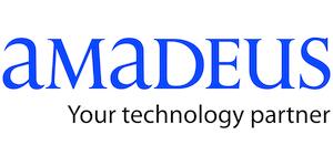 amadeus it azioni titolo previsioni quotazioni dividendi grafico