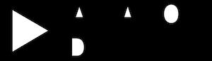analog devices azioni titolo dividendi quotazione previsioni grafico