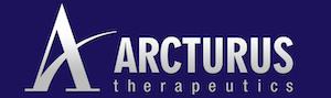 ARCTURUS THERAPEUTICS azioni titolo dividendi previsioni quotazioni grafico
