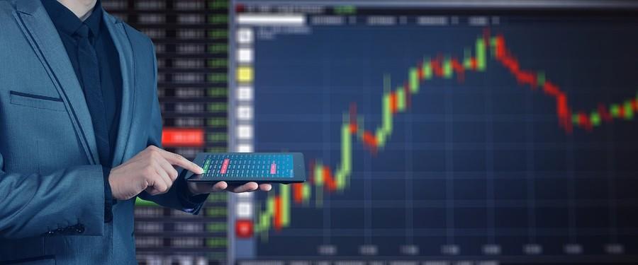trading online le iene