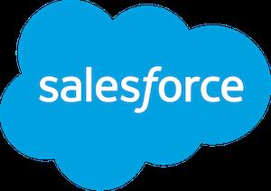 salesforce azioni titolo quotazione previsioni dividendi grafico