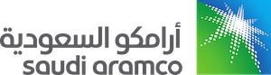 saudi aramco azioni titolo previsioni quotazioni dividendi grafico