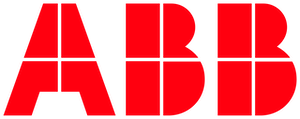 ABB azioni titolo quotazione dividendi previsioni grafico
