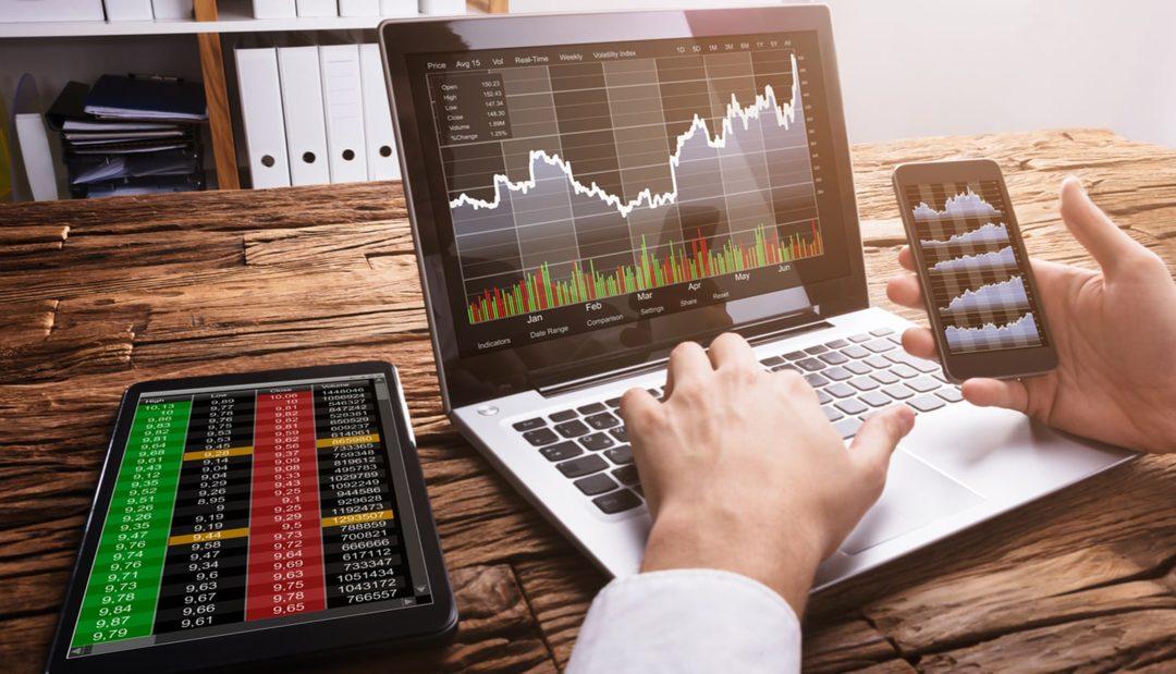 Gruppi Reddit trading online: come fanno a far esplodere le azioni?