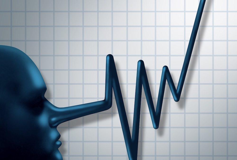 Market Abuse: cos'è? La manipolazione del mercato spiegata nei dettagli