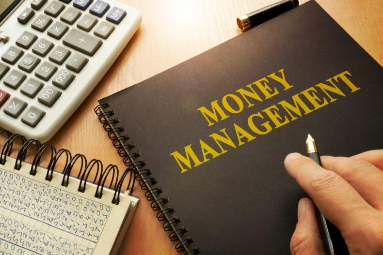 Money Management: la gestione del capitale nel trading online