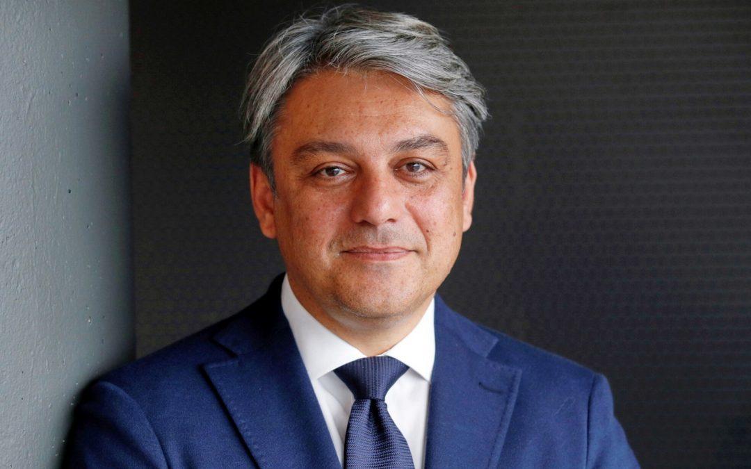 Renault, il nuovo capo delinea il futuro della casa automobilistica