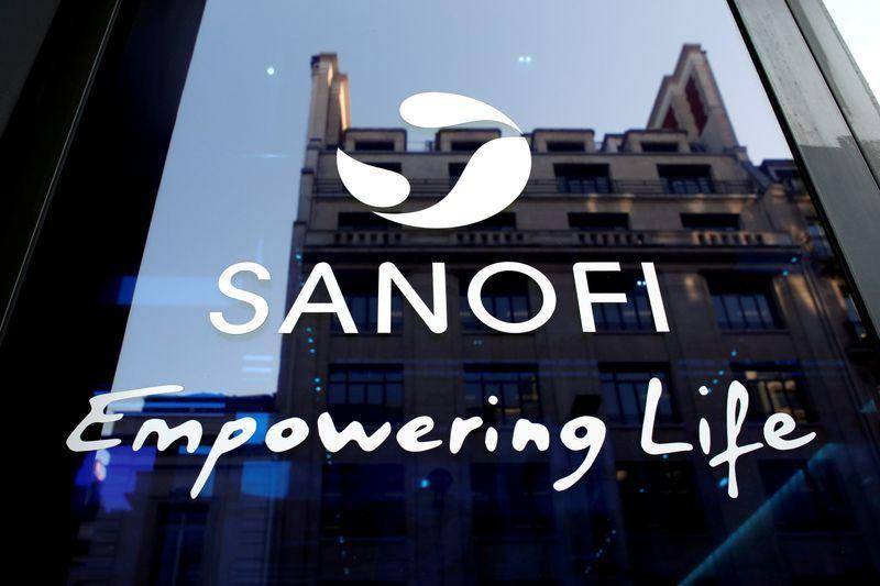 Sanofi acquista Kymab per $ 1,5 miliardi per crescere nell'immunoterapia