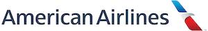 american airlines azioni titolo previsioni quotazioni dividendi grafico