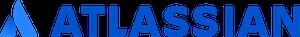 atlassian azioni titolo quotazione previsioni grafico dividendi