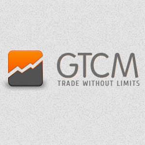GTCM recensioni e opinioni: è una truffa o funziona?