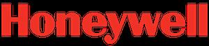honeywell azioni titolo previsioni quotazione dividendi grafico