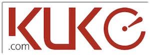 kuke music azioni titolo quotazione previsioni dividendi grafico