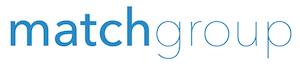 match group azioni titolo quotazione dividendi grafico previsioni