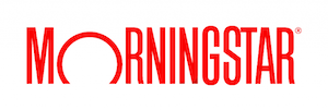 morningstar-azioni titolo quotazione previsioni dividendi grafico