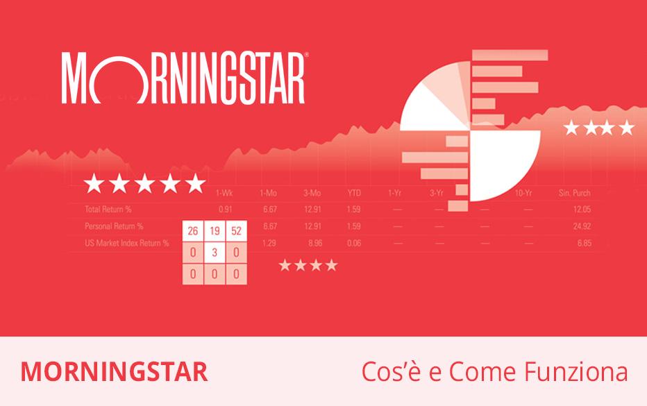 Morningstar Italia è affidabile? Recensione e opinioni