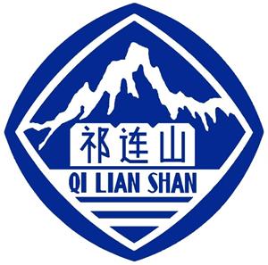 Come comprare e investire in Azioni Qilian International