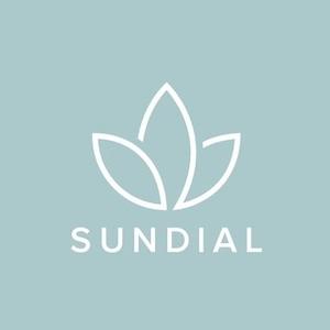 sundial azioni titolo quotazione previsioni dividendi grafico