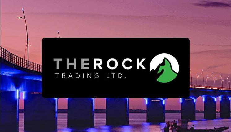 The Rock Trading recensione e opinioni: è una truffa?