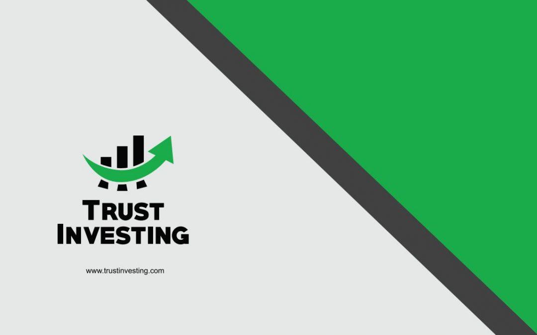 Trust Investing è una truffa? Opinioni e Recensioni