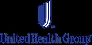 unitedhealth azioni titolo quotazione previsioni dividendi grafico