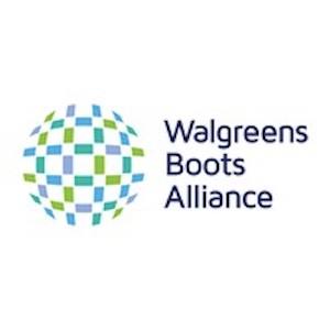 walgreens boots alliance azioni titolo quotazione previsioni grafico dividendi