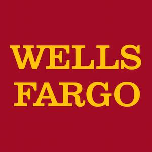 wells fargo azioni titolo quotazione previsioni dividendi grafico