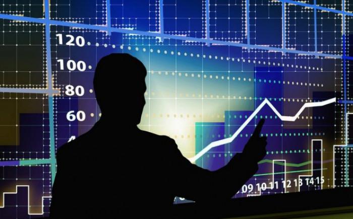 2 titoli azionari su cui puntare la prossima settimana