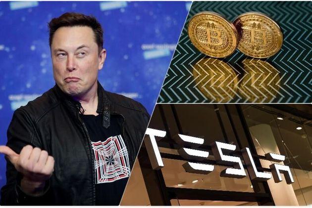 Bitcoin alle stelle grazie a Tesla: le ultime novità