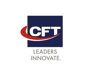 CFT azioni titolo quotazione previsioni grafico dividendi