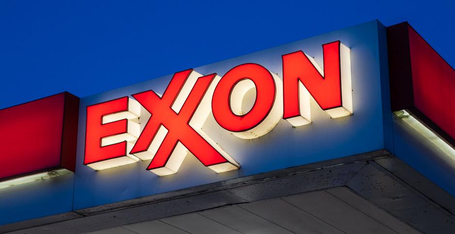 ExxonMobil, vale la pena scommettere sul titolo per il suo dividendo?