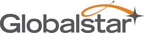 Globalstar azioni titolo quotazione previsioni grafico dividendi
