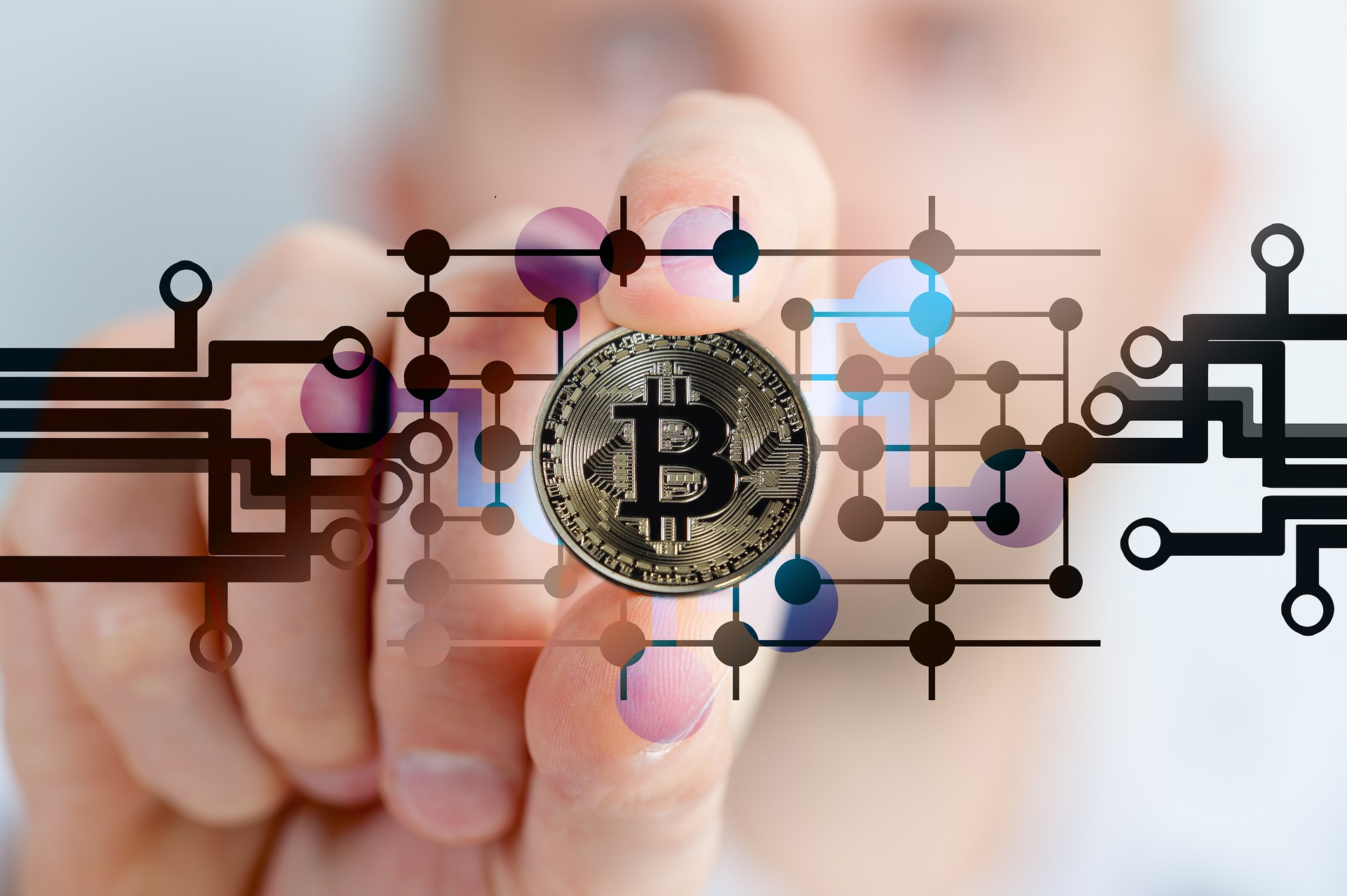 come acquistare saldamente bitcoin