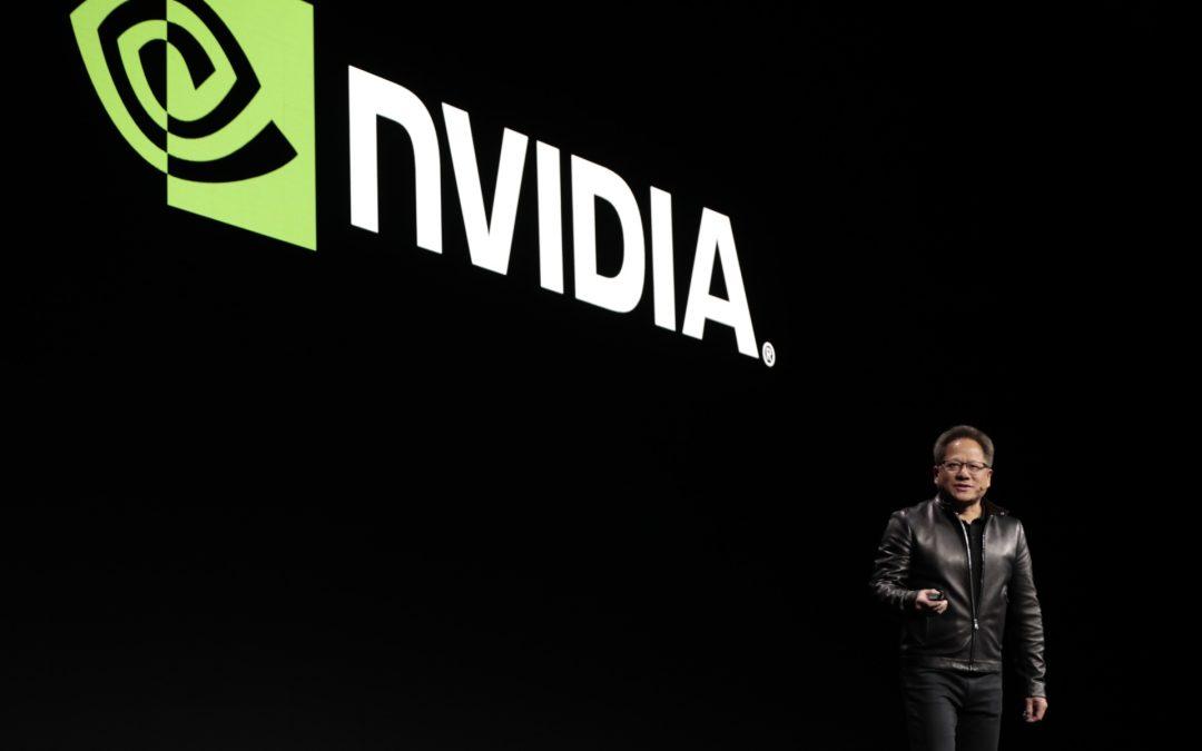 NVIDIA, anteprima utili del Q4: i motivi del calo del titolo