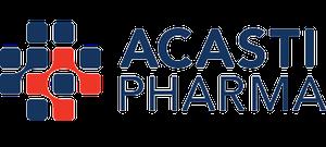 acasti pharma azioni titolo quotazione previsioni dividendi grafico