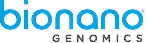 bionano genomics azioni titolo quotazione previsioni dividendi grafico