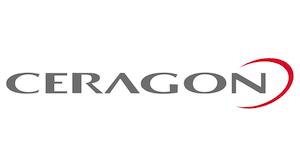 ceragon networks azioni titolo quotazione previsioni grafico dividendi
