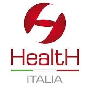 health italia azioni titolo quotazioni previsioni grafico dividendi
