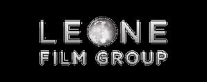 leone film group azioni titolo quotazione previsioni grafico dividendi