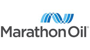 marathon-oil azioni titolo quotazione previsioni grafico dividendi