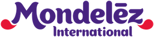 mondelez international azioni titolo quotazioni previsioni grafico dividendi