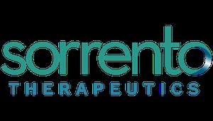 sorrento therapeutics azioni titolo quotazione previsioni grafico dividendi