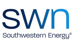 southwestern energy azioni titolo quotazione previsioni dividendi grafico